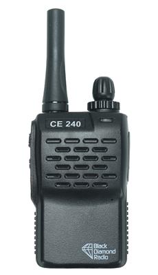 BlackDiamond CE240